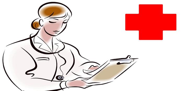 complete female urological check up at kuwaiti german urology unit kuwait kuwait medical. Black Bedroom Furniture Sets. Home Design Ideas